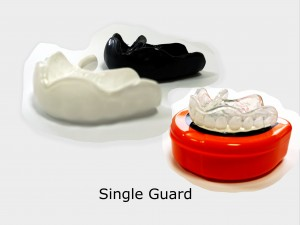 single-guard-text